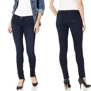 Blank NYC | Skinny Classique Jeans